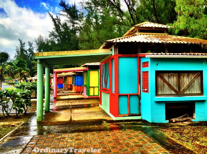 San Juan Photos To Inspire Your Next Visit