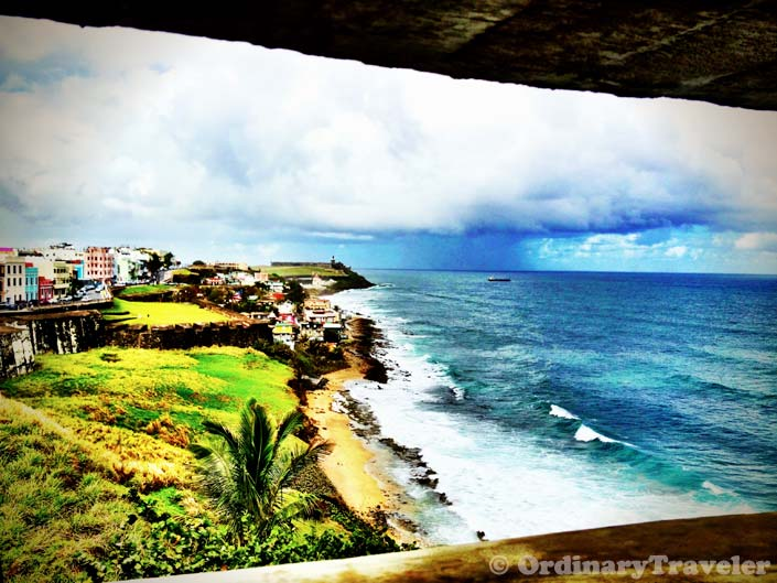 San Juan Photos To Inspire Your Next Visit