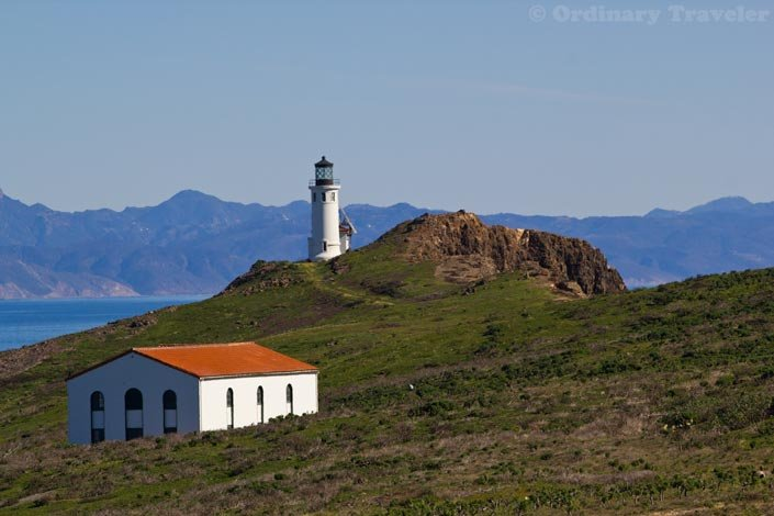 Oxnard, California Travel Guide