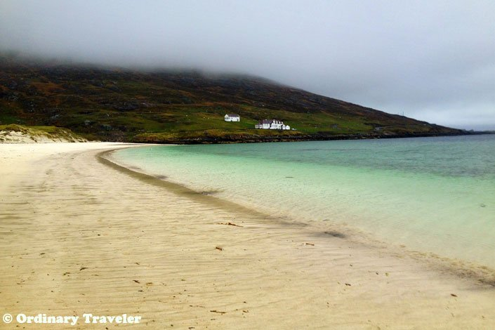 The Hebrides, Scotland Travel Tips