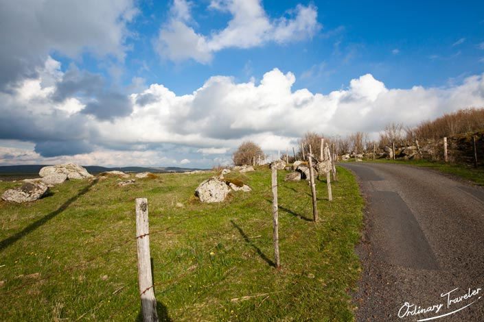 Aubrac, France Travel Tips: Everything You Need to Know