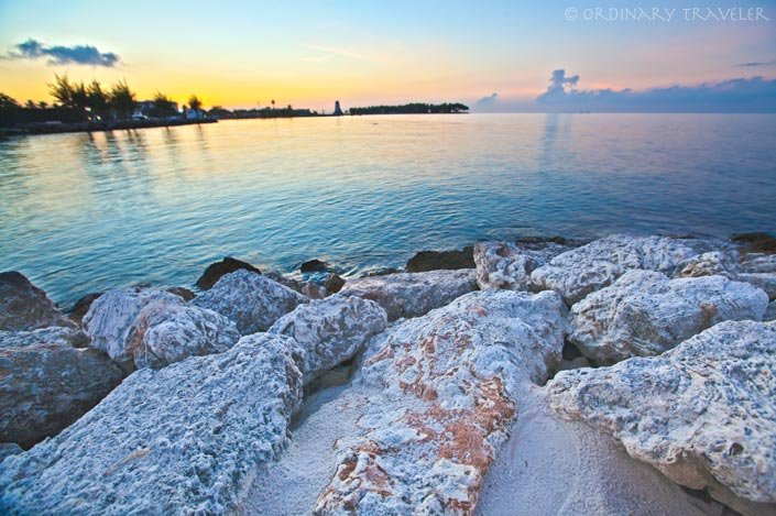 Tranquility Bay - Marathon, Florida