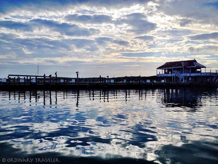 Snorkel Tour Florida Keys