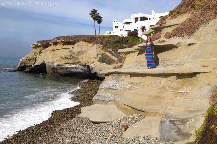 Living the Life of my Dreams in Baja, Mexco
