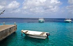 Unforgettable Bonaire