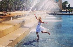 Most Popular Travel Instagram Photos in September 2014