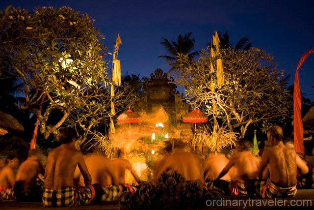 Bali Travel Tips – Where to Eat, Stay, & Play