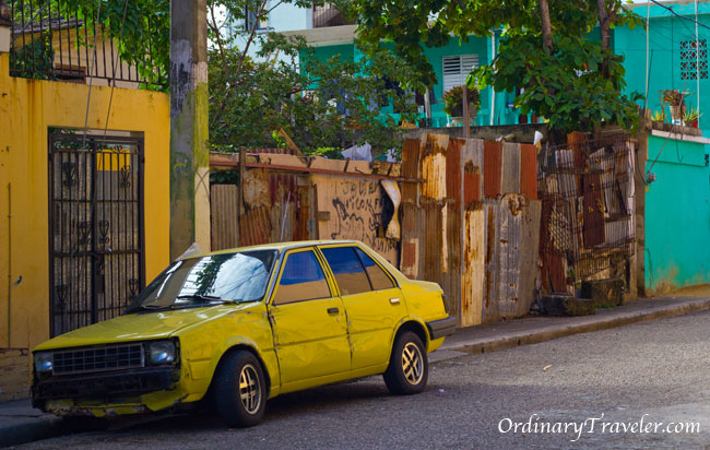 photo essay puerto plata n republic • ordinary traveler photo essay puerto plata n republic