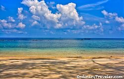 Koh Phangan Island - Thailand