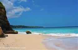 Tropical Island - Bali