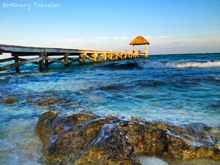Top Things to Do in Riviera Maya, Mexico