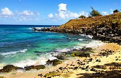 Hookipa Maui