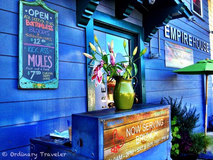 Bite San Diego: The Best Food Tour in Hillcrest