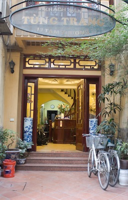 Northern Vietnam Travel Guide - Hanoi, Ha Long Bay & Cat Ba Island