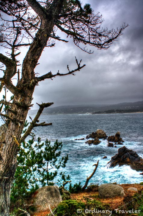 Big Sur Camping - The Best Places to Camp