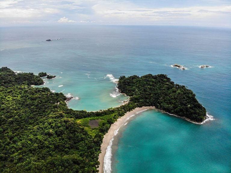 Pura Vida: Road Trip Guide to Costa Rica's Pacific Coast
