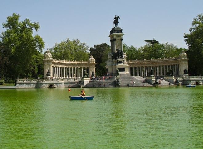 Spanish Hospitality: My Most Beautiful Travel Experience in Spain
