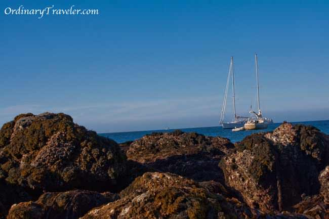 Catalina Island Photos That Will Inspire Your Next Visit
