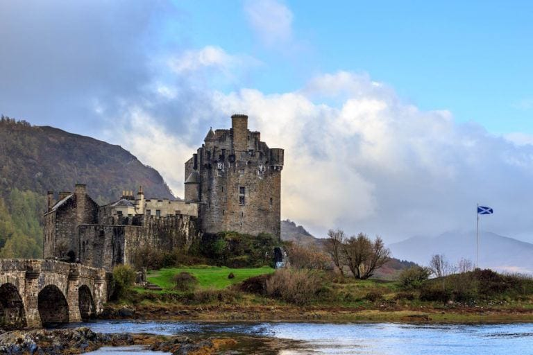 Scotland Travel Tips: Everything You Need to Know