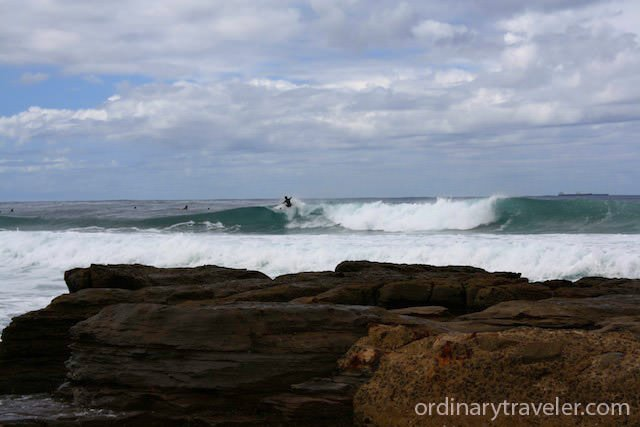 Morro Negrito Surf Camp: Last Minute Changes Are Not Appreciated