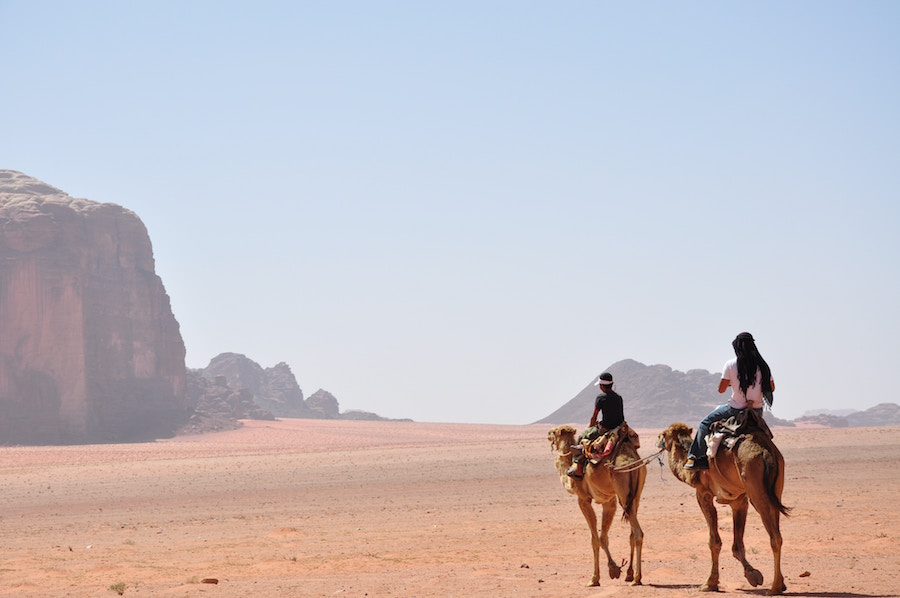 Jordan Travel Tips: Everything You Need to Know