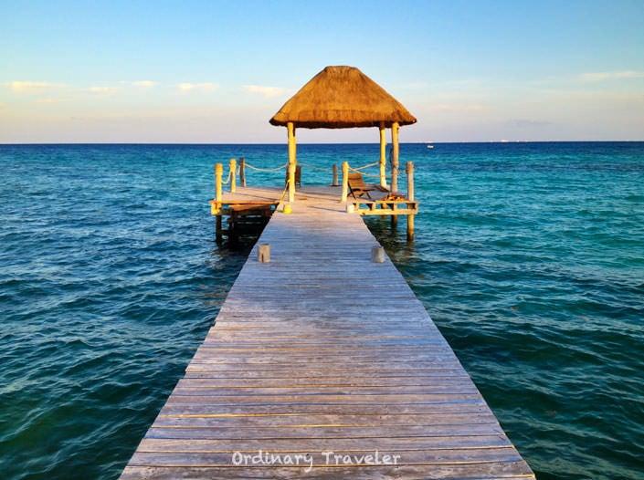 Reasons to Visit Riviera Maya, Mexico