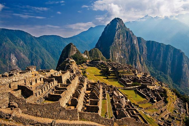 Cusco Travel Tips: Everything You Need to Know