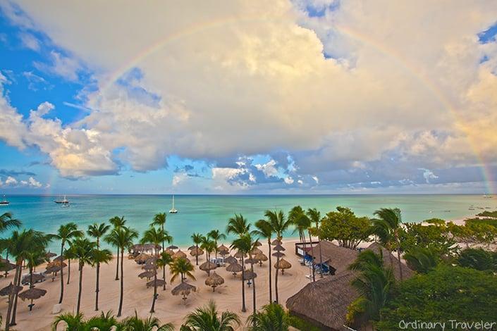 Top Luxury and Adventure Travel Blog