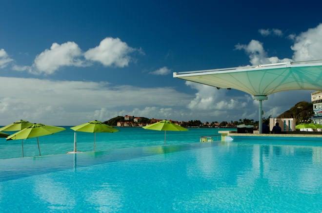 Sonesta Great Bay St. Maarten