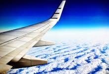 Finding Cheap Flights Momondo