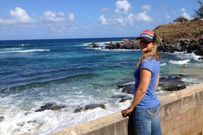 Things to Do on a Winter Trip to Maui
