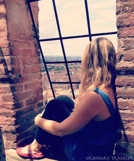 Travel Tips for the Solo Female Adventurer