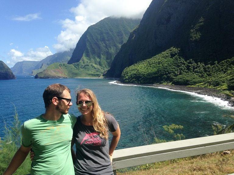 Is Molokai the Real Hawaii?