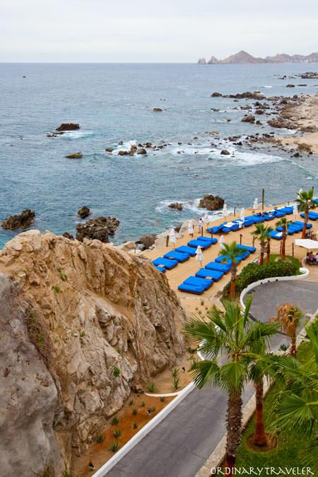 Hacienda Encantada Beach View Sea of Cortez