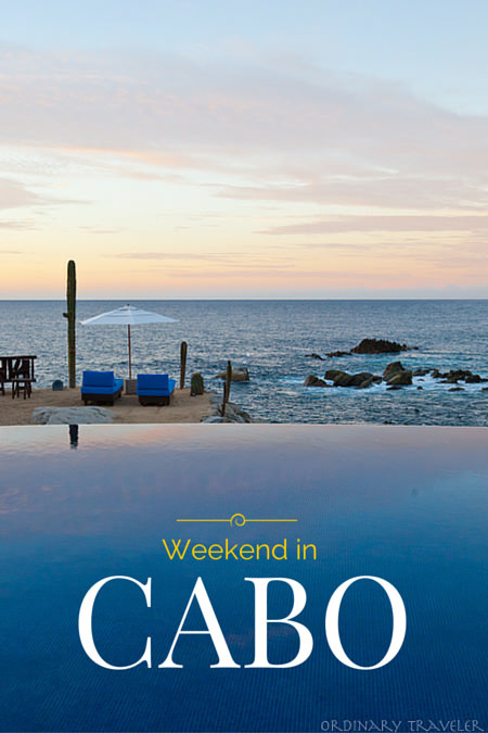 where to stay in cabo san lucas