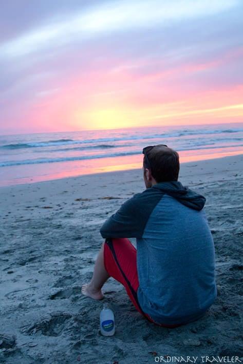 San-Diego-Beach-Happy-Hour-Cayman-Jack
