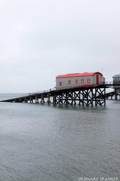 Tenby-Wales-Harbor-Pembrokeshire-Coast