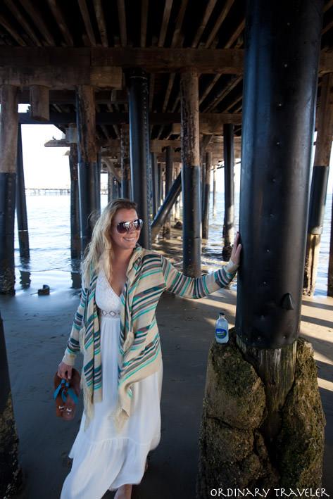 Art, Wine, & Inspiration in Santa Barbara