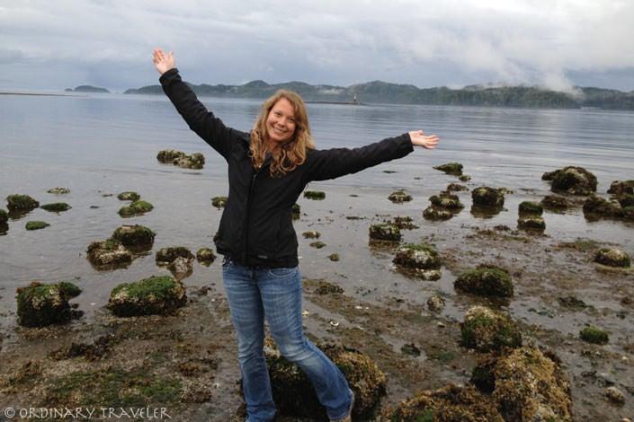 Safest Destinations for Solo Female Travelers