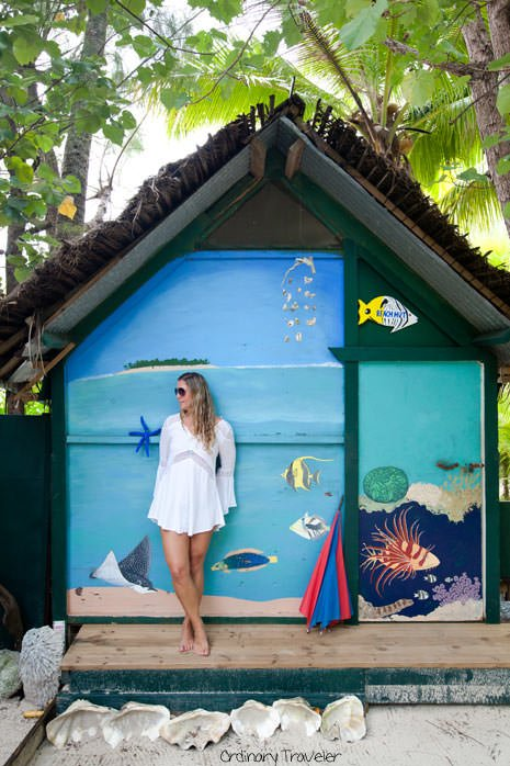 The Best Time to Visit the Cook Islands