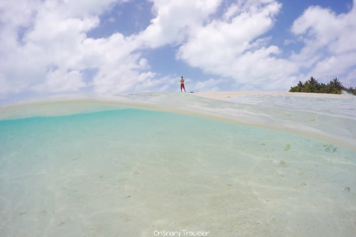 How to Get to the Cook Islands