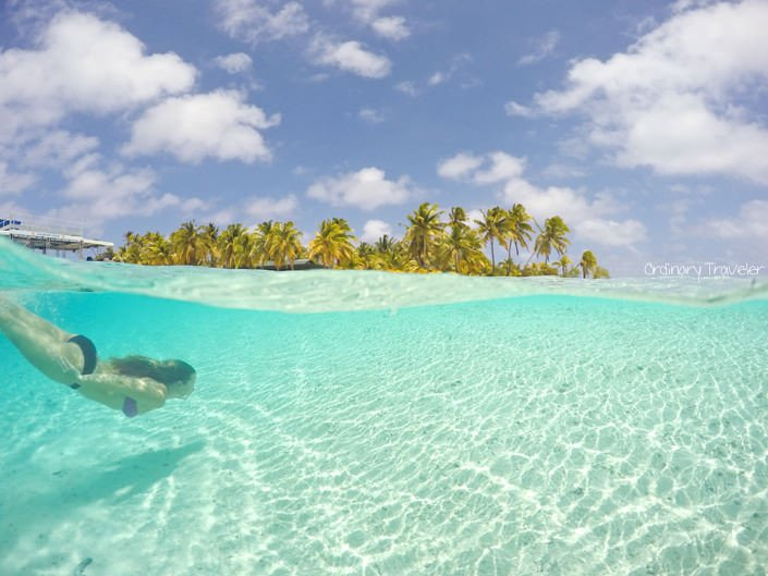 Where to Stay in the Cook Islands