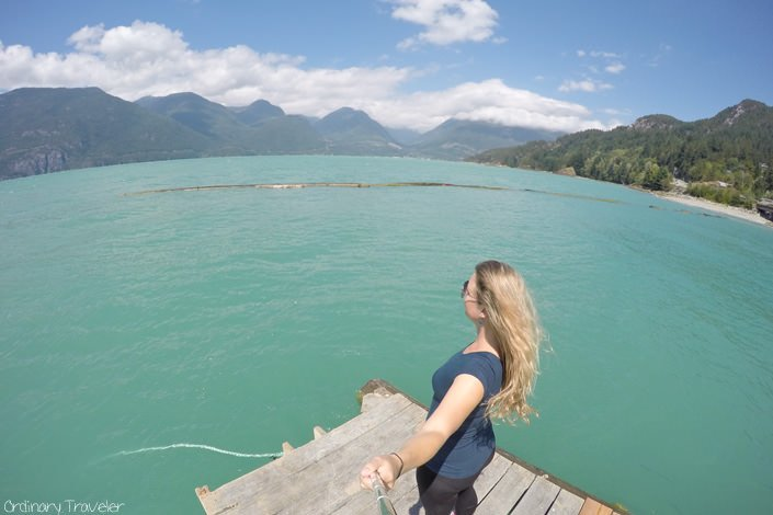 Traveling Solo: 7 Important Things I've Learned