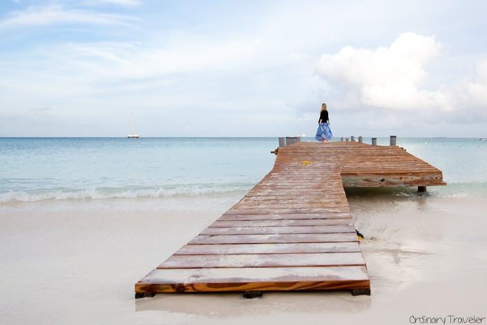 Top Ten Things to Do in Aruba