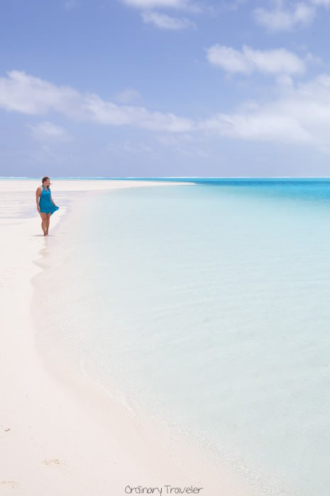 Cook Islands Travel Guide: Everything You Need to Know