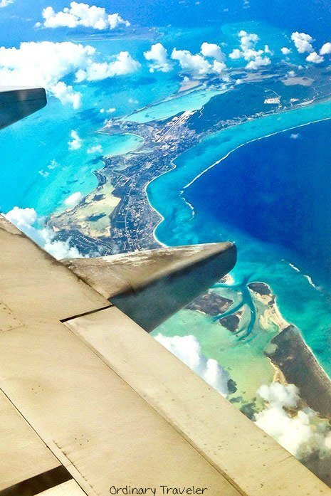 Your Guide to Traveling in the Caribbean Islands!