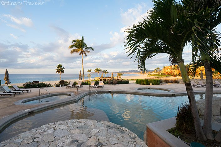 Prep, Pack, & Plan: Travel Guide to Cabo, Mexico