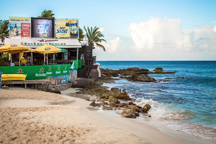 How to Choose the Right Caribbean Island for Your Vacation