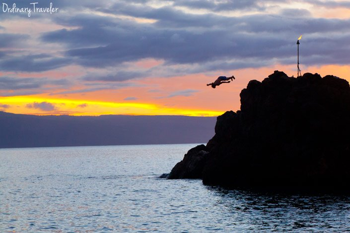 The Ultimate Guide to Maui on a Budget