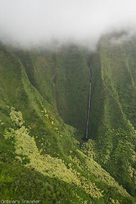 The Best Way to See Kauai's Na Pali Coast